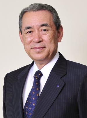 matsumotomasayoshi2013-sd0076A.jpg